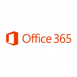 Microsoft Office 365 trial