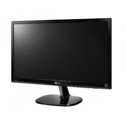 Monitor LED LG 22MP48D-P (21.5'', 1920x1080, IPS, 5M:1, 14ms, 178/178, 250cd/m2, VGA/DVI) Black