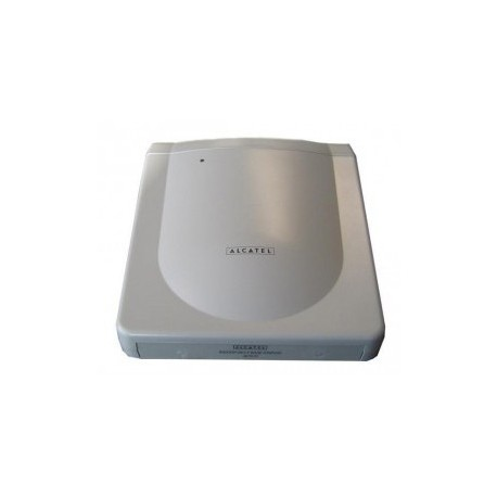 ALE OXO 4070 IO-RF : Indoor DECT base station - Remote feeding (Europe)