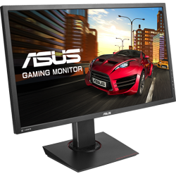 "Monitor 28"" ASUS MG28UQ, Gaming, 4K, TN, 16:9, WLED, 1 ms, 330 cd/m2, 170/160, 1000:1, Flicker free, Free Sync, Low blue light,"