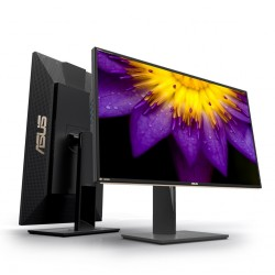 "Monitor 32"" ASUS PA329Q, 4K 3840*2160, IPS, 16:9, WLED, 5 ms, 350 cd/m2, 178/178, 100M:1/ 1000:1, HDMI, USB, DP, mini DP, card"