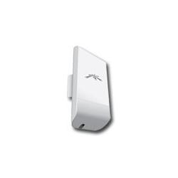 ACCESS POINT UBIQUITI LOCOM5