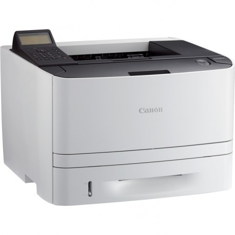 CANON LBP253X MONO LASER PRINTER
