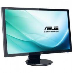 "MONITOR 24"" ASUS VE248HR"