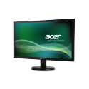 "Monitor LED DELL Professional P2217H 21"", 1920x1080, 16:9, IPS, 1000:1, 178/178, 6ms, 250 cd/m2, VESA, VGA, HDMI, DisplayPort, U"