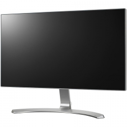 Monitor LED LG 24MP88HV-S Neo Blade III (23.8'', 1920x1080, IPS, 1000:1, 5000000:1(DCR), 178/178, 5ms, 250cd/m2, DVI/HDMIx2, Spe
