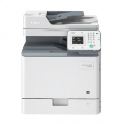 CANON IR1335IF A4 COLOR LASER MFP