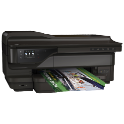 HP OFFICEJET 7612 A3+ INKJET MFP