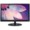 Monitor LED LG 24M38D-B (23.5'', 1920x1080, TN, 1000:1, 5M:1, 170/160, 5ms, VGA/DVI), Black
