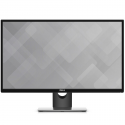 "Monitor 34"" ASUS PG348Q, 4K Curved, IPS, 21:9, WLED, 5 ms, 300 cd/m2, 178/178, 1000:1, Flicker free, Low blue light, G-sync, HD"