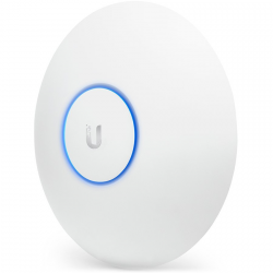 Ubiquiti Unifi Enterprise AP AC PRO (450/1300Mbps) 5pack (without PoE adapters)