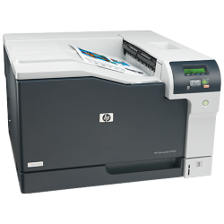 HP LASERJET CP5225DN COLOR LASER PRINTER