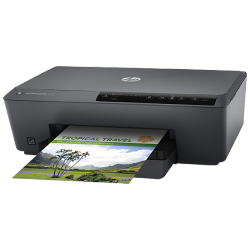 HP OFFICEJET PRO 6230 A4 INKJET PRINTER