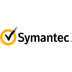 Symantec® Secure Site Pro SHA-1 Private