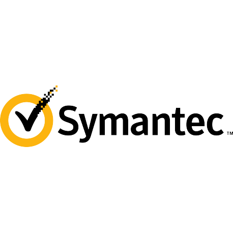 Symantec Secure Site Pro SHA-1 Private