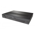 ZTE Router ZXR10 6802, Intelligent Multi-Services aggregate router 2*GE RJ45+2*GE SFP (w/o SFP), 6802 AC Basic Chassis, 6802 MPU