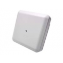 Cisco Aironet 1815I - Radio access point - 802.11ac Wave 2 - Wi-Fi - Dual Band