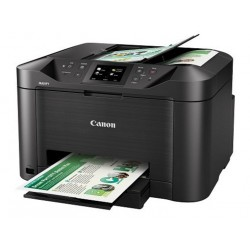 CANON IB4150 COLOR INKJET PRINTER