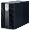 Infosec E3 Performance - 3000 RT – 3000 VA UPS - On Line Performance - USB  & RS232 communication ports – Software