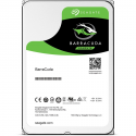 SEAGATE HDD Mobile Barracuda Guardian (2.5 / 500GB/ SATA 6Gb/s/ rmp 7200)