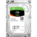 HDD Mobile WD/HGST Travelstar Z7K500.B (2.5 500GB 32MB 7200 RPM SATA 6Gb/s). SKU: 1W10098