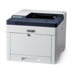 XEROX 6510V_DN A4 COLOR LASER PRINTER