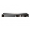Cisco 250 Series SF250-48HP - Switch - smart - 48 x 10/100 (PoE ) 2 x 10/100/1000 2 x combo Gigabit SFP 2 x Gigabit SFP -