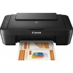 CANON MG2550S A4 COLOR INKJET MFP