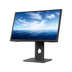 Dell P2317H - LED monitor - 23""