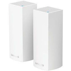 LINKSYS VELOP MESH WI-FI SYSTEM WHW0302