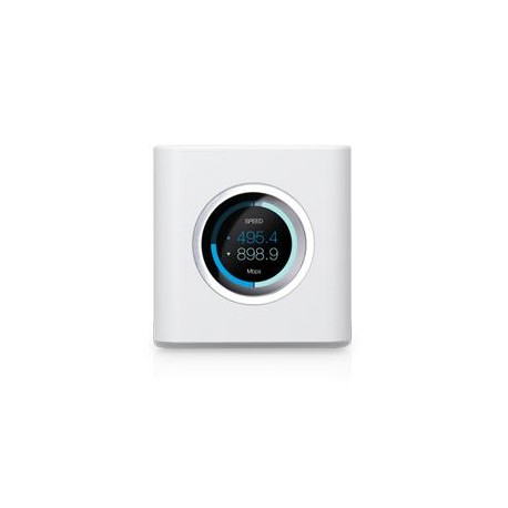 UBIQUITI AMPLIFI HD HOME WI-FI ROUTER