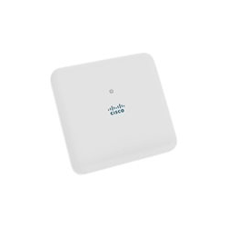 Cisco Aironet 1832I - Radio access point - 802.11ac (draft 5.0) - 802.11a/b/g/n/ac (draft 5.0) - Dual Band