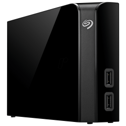 "HDD EXT 6TB SG 3.5"" BACKUP PLUS USB3.0"