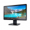 "Monitor LED DELL E-series E2016HV 19.5"", 1600x900, 160/170, 16:10, TN, 600:1, 5ms, 200 cd/m2, VESA, VGA, Black, non-TCO"