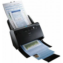 CANON DRC240 SCANNER