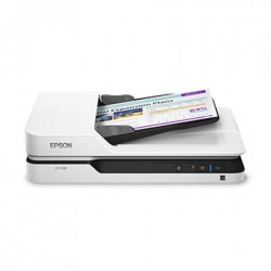 EPSON DS-1630 A4 SCANNER