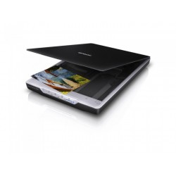 EPSON V19 PERFECTION A4 SCANNER