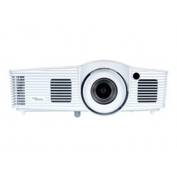 PROJECTOR OPTOMA WU416