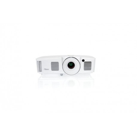 PROJECTOR OPTOMA W402