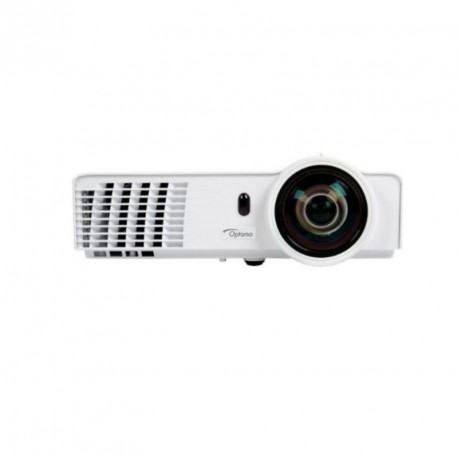 PROJECTOR OPTOMA W303ST