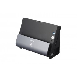 CANON DRC225 SCANNER