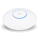 TPL WI-FI ROUTER N 300MBPS TL-WR844N
