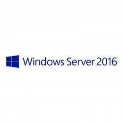 Windows Server 2016,Standard,ROK,16CORE
