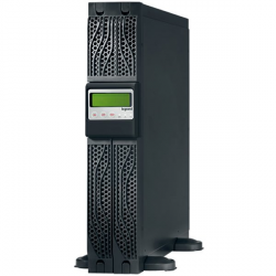 UPS Legrand KEOR Line RT, Tower/Rack, 1000VA/900W, Line Interactive single phase I/O sinusoidal,