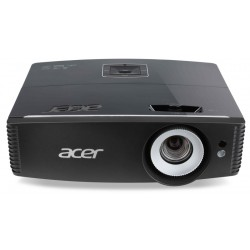 PROJECTOR ACER P6500