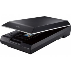 EPSON V550 PERFECTION SCANNER