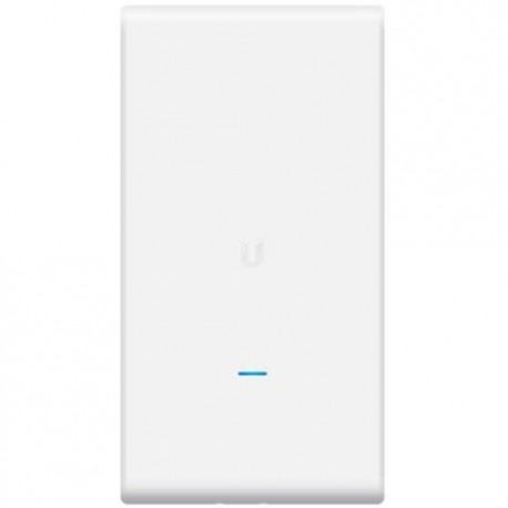 Ubiquiti UniFi Mesh AP OUT AC1750