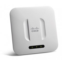 Cisco Small Business WAP371 - Radio access point - Wi-Fi - Dual Band