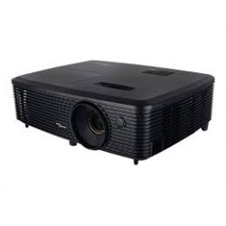 PROJECTOR OPTOMA S331