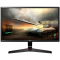 "Monitor LED LG 27MP59G-P 27"", 1920x1080, IPS, 5M:1, 5ms GTG, 1ms, MBR178/178, 250cd/m2, HDMI, DisplayPort, Black"
